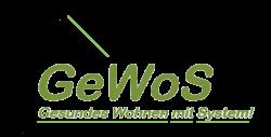 Gebäudeschimmel Wohngifte-Analytik Baubiologische Beratung